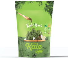 Load image into Gallery viewer, Original Flavors - Kale Bros