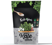 Load image into Gallery viewer, The Classic - Kale Bros