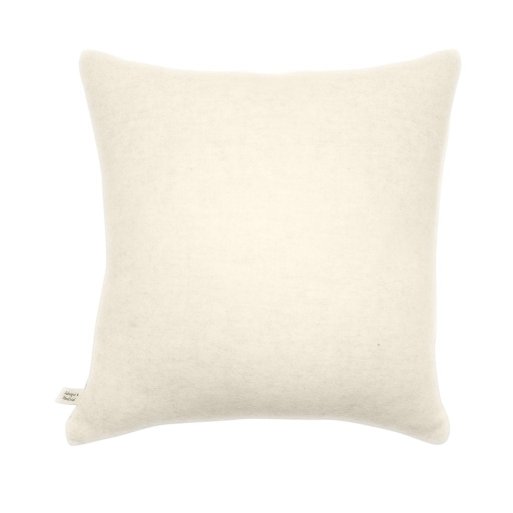 Coussin Rumford