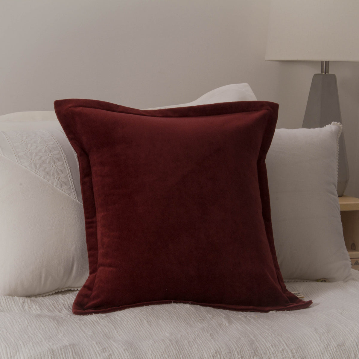 Coussin North Bay