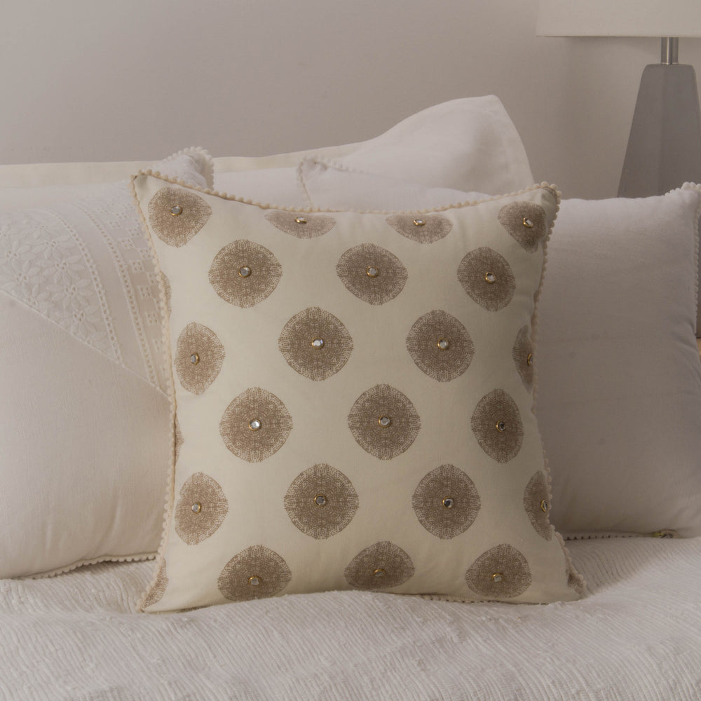 Coussin Syracuse
