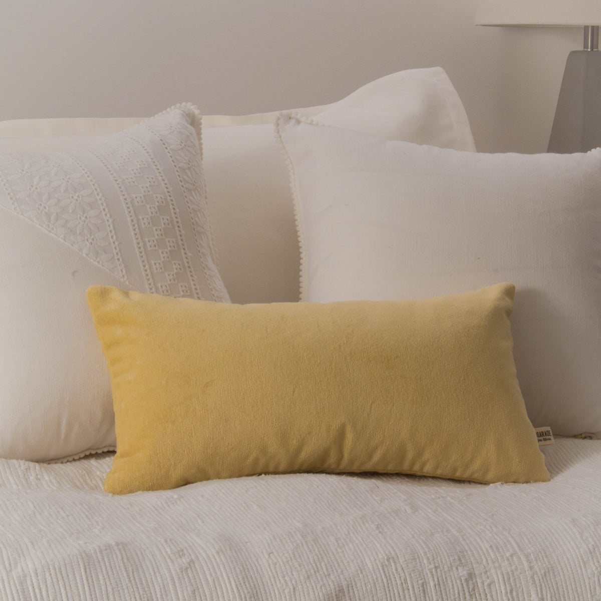 Coussin Cobourg