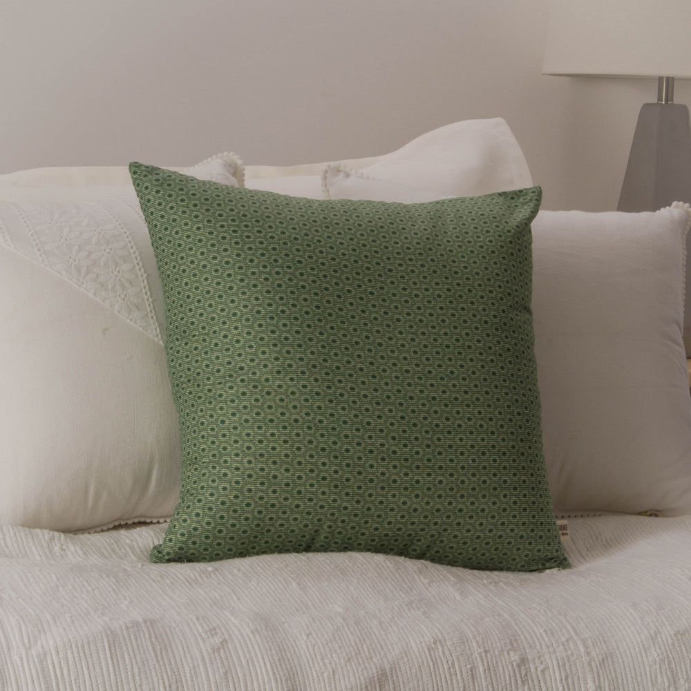 Coussin Wilno