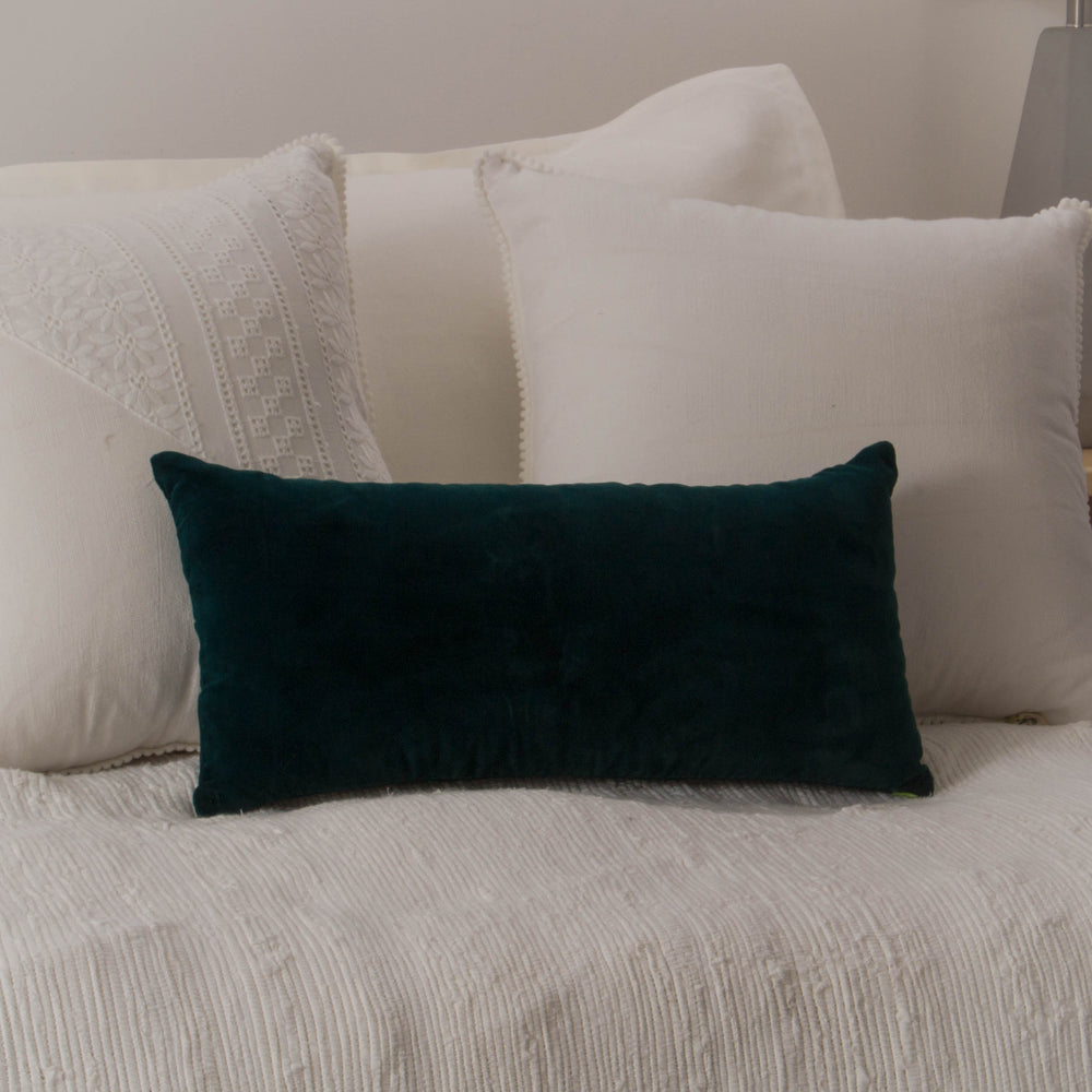 Coussin Canton