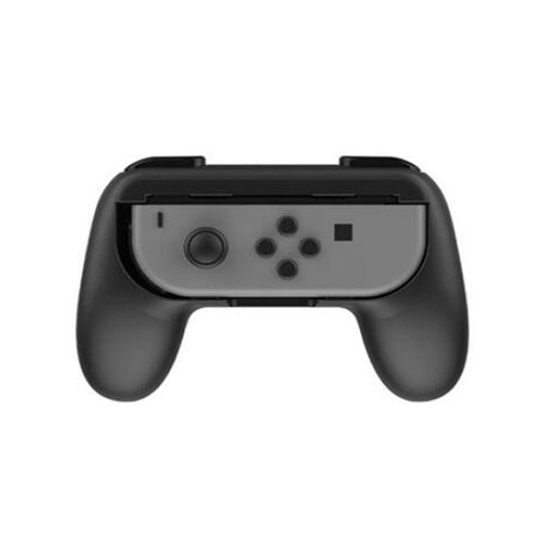 Grip Kit for Nintendo Switch Joy-Con Controllers - Dave's Deal Depot