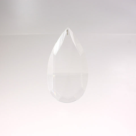 "8"" (200mm) Egyptian Teardrop"