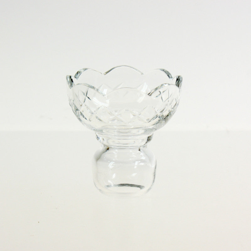 70 mm Candle Cup