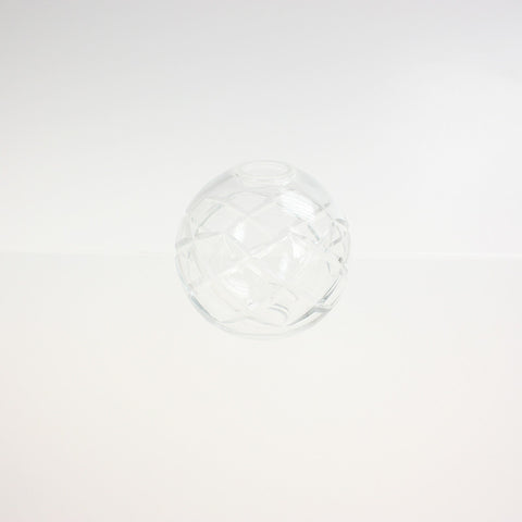 Hollow Cut Ball - 4 Sizes Available