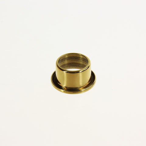 Brass Candle Cap Cover, candelabra base