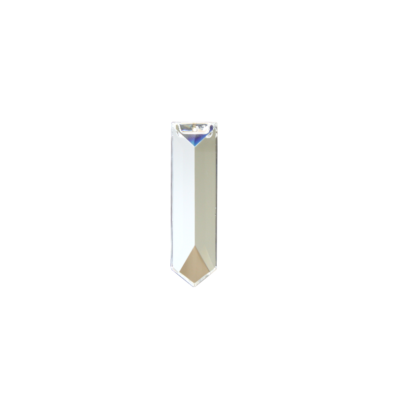 ASFOUR 30% Lead Pointed Drop, 2 sizes