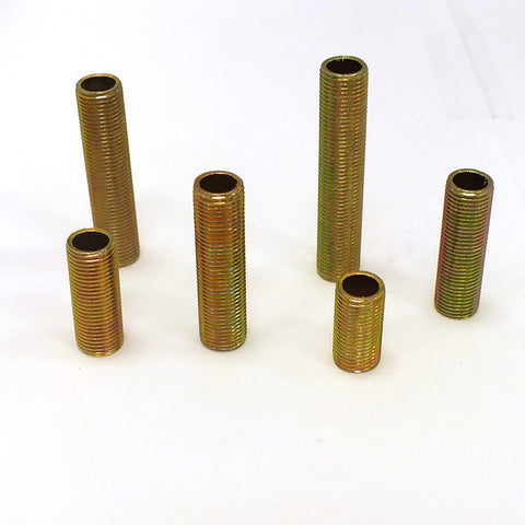 Steel Threaded Rod (7 Sizes)