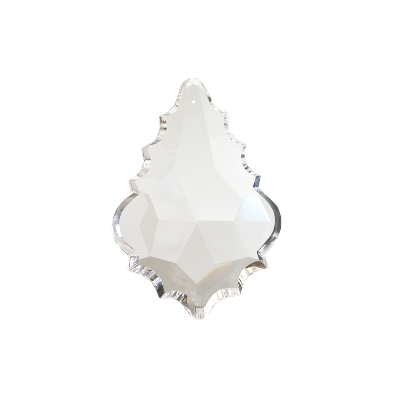 Beautiful Pendalogue, Clear <br> (10 styles)
