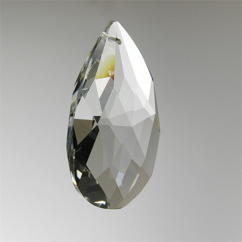 SPECTRA CRYSTAL Cut Teardrop (3 sizes)