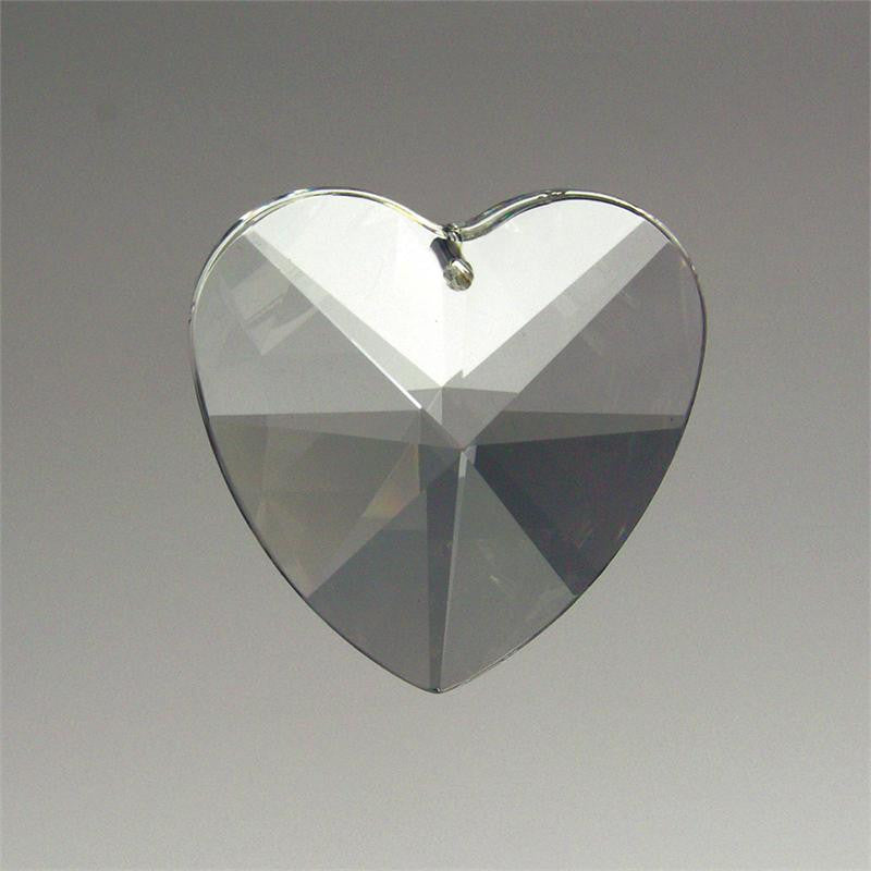 ASFOUR Heart 30% Lead Prism (2 sizes)