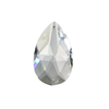 ASFOUR 30% Lead Full Cut Teardrop (6 sizes)