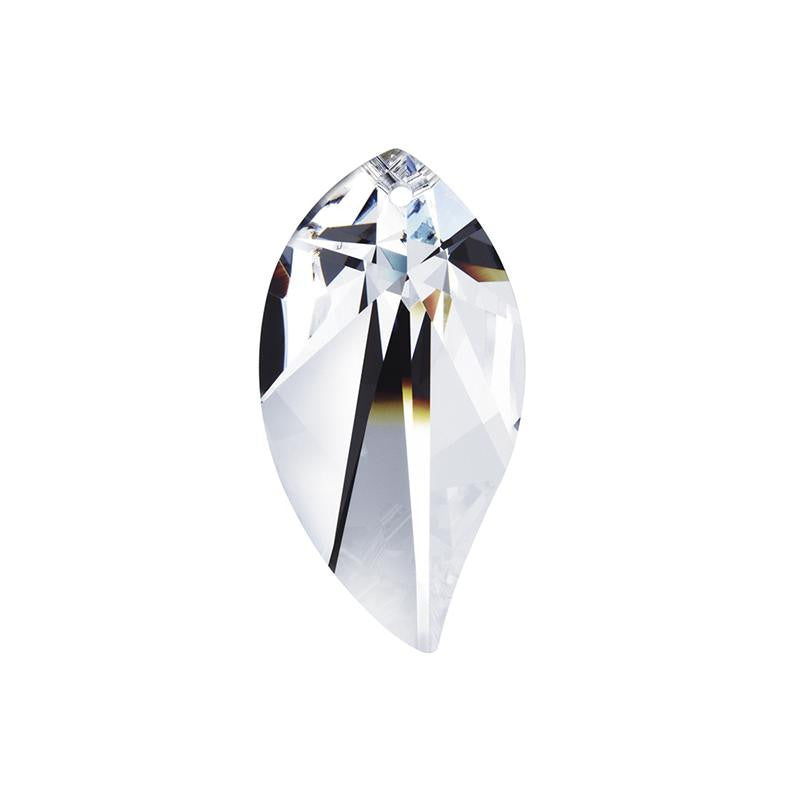 SWAROVSKI ELEMENTS New Leaf Prism (2 sizes, 3 colors)