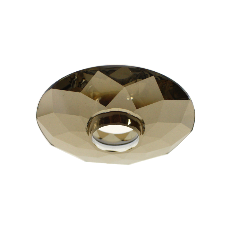 Distributor of Fine Prisms, Chandeliers and Accessories Since 1980