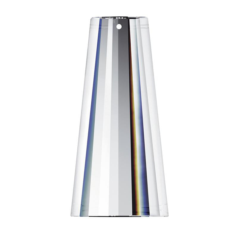 SWAROVSKI ELEMENTS Wing Prism (2 sizes)
