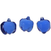 Crystal Apples <br> (5 sizes)