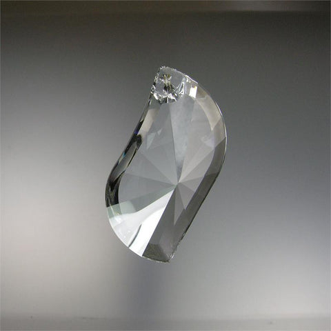 ASFOUR Curved 30% Lead Prism (4 sizes)