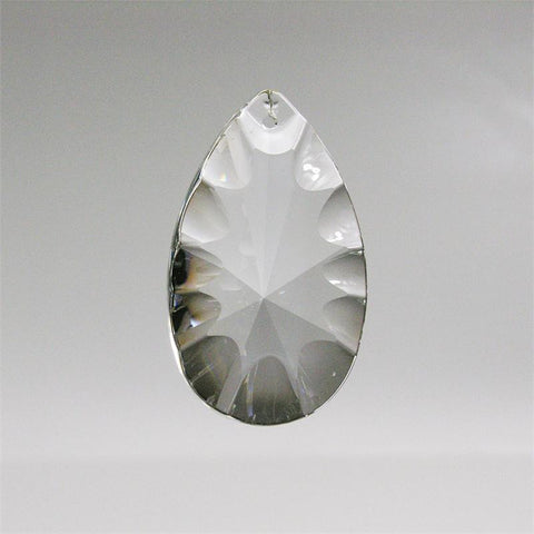 ASFOUR Scalloped 30% Lead Prism (4 sizes)