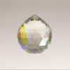 SWAROVSKI STRASS®<bR>20mm Colored Balls (14 colors)