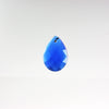 18mm (3/4 inch) Teardrops<br>Pack of 12 (15 Colors)