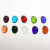 38mm Plums <br> (10 colors)