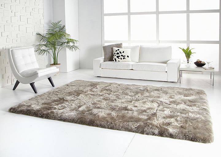 Contemporary Minimalism Design Rug