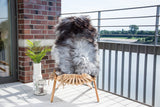 Arctic Sheepskin Single Rug