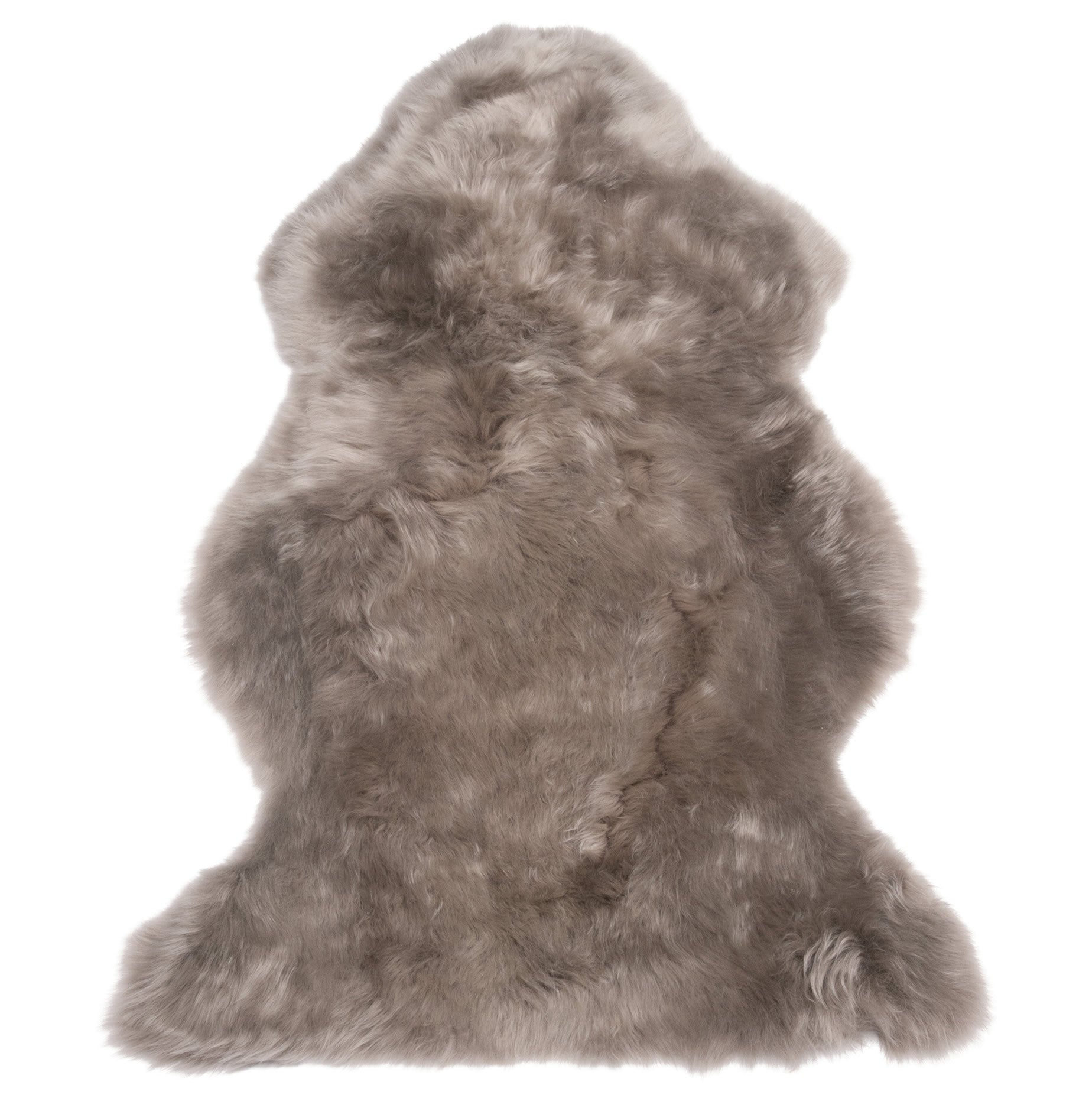 Vole Single Sheepskin Rug
