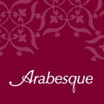 Arabesque Springwood