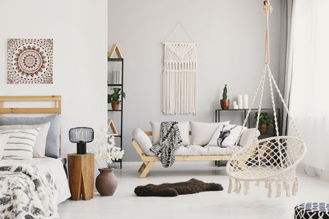 plain-bohemian-decor