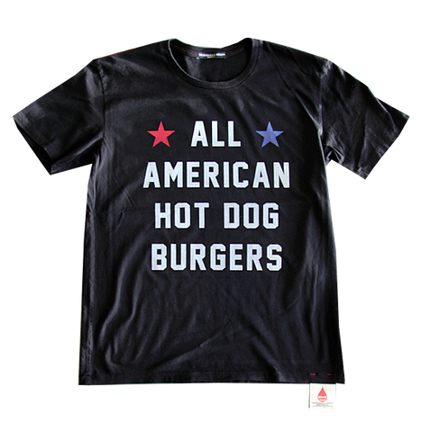 Wolves Kill Sheep All American Hot Dog