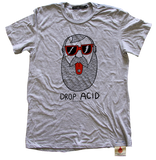 Michael C Hsiung : Drop Acid - Wolves Kill Sheep®  - 4