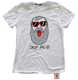 Michael C Hsiung : Drop Acid - Wolves Kill Sheep®  - 2