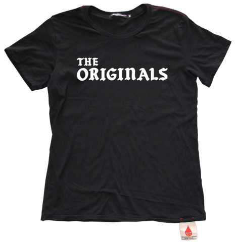 The Originals Tee