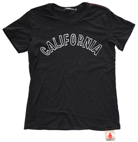 California Arc Tee