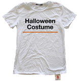 Generic Halloween Costume Tee - Wolves Kill Sheep®  - 2