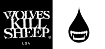 Wolves Kill Sheep®
