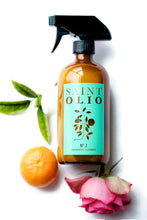 Load image into Gallery viewer, Saint Olio Counter Cleaners | www.BowlandPitcher.com
