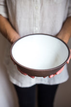 Load image into Gallery viewer, Ceramic Bowls|www.BowlandPitcher.com