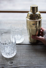 Load image into Gallery viewer, cocktail shaker|BowlandPitcher.com
