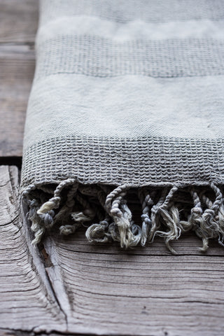 Tarih Turkish Towel