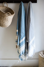 Load image into Gallery viewer, Turkish Towel|bowlandpitcher.com