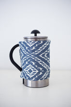 Load image into Gallery viewer, French Press Coffee Cozy | www.bowlandpitcher.com
