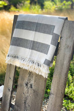 Load image into Gallery viewer, Turkish Towels | BowlandPitcher.com #turkishtowel