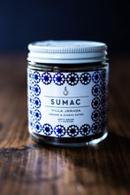 Load image into Gallery viewer, Sumac, Spices, Turkey, #Sumac, #Turkey, #spicesfromturkey, www.bowlandpitcher.com