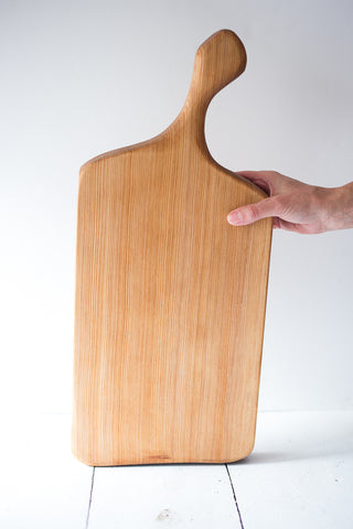 Maple Board
