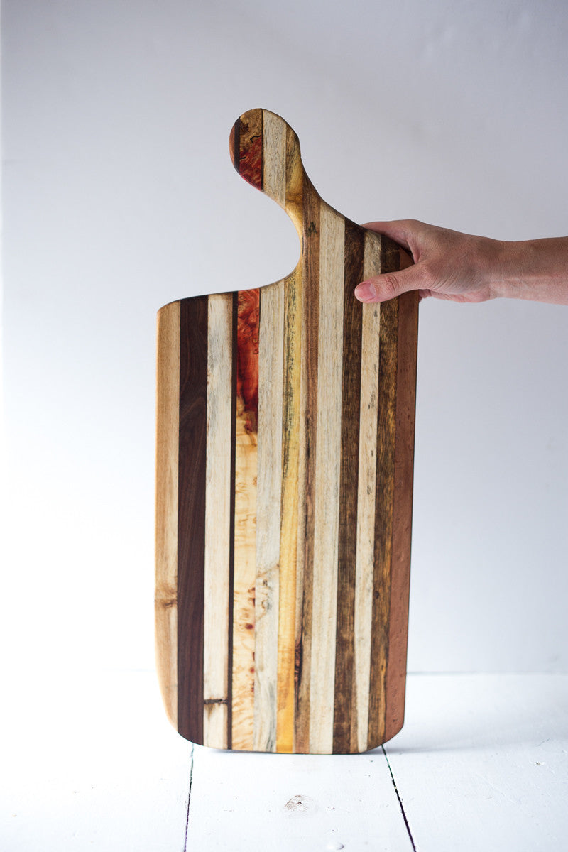 cheese board | BowlandPitcher.com